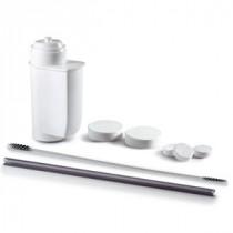Kit de nettoyage Cafetières automatiques Espresso Vero Bar / Vero Professional