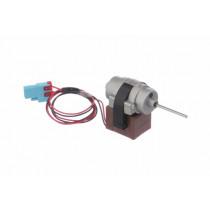 Moteur ventilateur de congélateur pour réfrigérateur américan 00601067