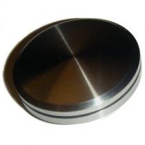 Bouton magnétique TWIST PAD 00614176 d'origine Bosch Neff Siemens Gaggenau