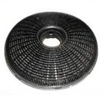 Filtre charbon Kuppersbusch 564565
