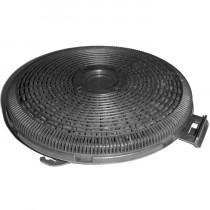 Filtre charbon Teka D4C 61801262