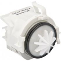 Pompe de Vidange 00620774 620774 Bosch, Siemens, Neff, Gaggenau, Viva