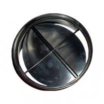 Clapet anti-retour Roblin diametre 200 mm  6401010