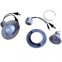Kit lampe halogène Roblin 112.0171.887 6401022