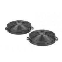 Filtre a charbon 00644195 Bosch / Siemens / Neff