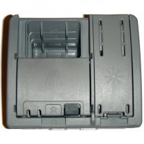 Doseur lavage rinçage d'origine Gaggenau  boite a produit 645026