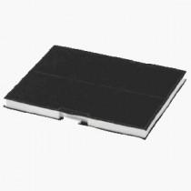 Filtre a charbon 00669648 Bosch / Siemens / Neff