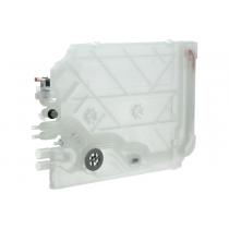 Echangeur thermique 680319 00680319 Bosch Siemens