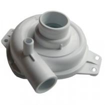 Coquille de pompe de cyclage 690070529