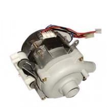 Pompe de cyclage / moteur 695210291