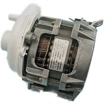Pompe de cyclage / moteur 795210632