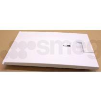 Porte freezer Smeg 696136240