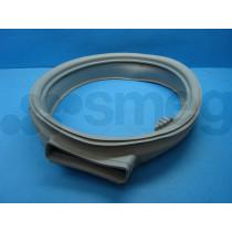 Joint de porte pour Smeg machine à laver 757850014