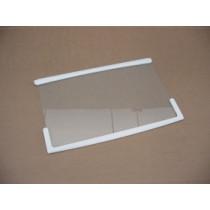 Clayette en verre ou étagère 775650553 Smeg