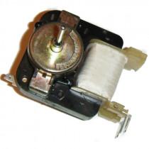 Ventilateur frigo american Smeg 795210269