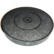 Filtre charbon hotte TEKA 81456080