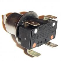 Thermostat double lave vaisselle 818730223 ou 159720