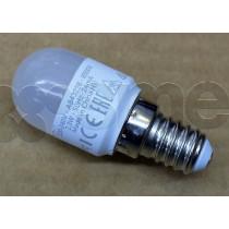 Lampe LED 824610835 réfrigérateur Smeg
