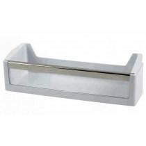 CLAYETTE PORTE BOUTEILLES 00705683 réfrigérateur américan