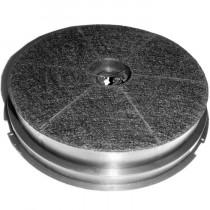 Filtre a charbon BEKO 9174220018