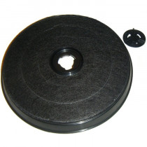 Filtre a charbon BEKO 9188065345