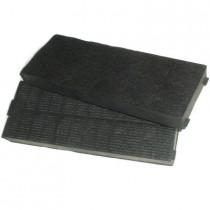 Filtre a charbon 9188457010 BEKO
