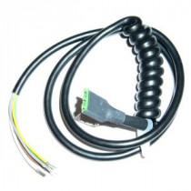 Cable tiroir hotte ah240 00097467 97467 Gaggenau