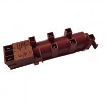 Allumeur origne Smeg 5 feux plaques et cuisinieres 810020139