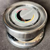 Poignée Thermomètre Bouchon Berghoff 00467792