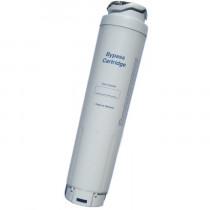 Filtre a eau Bosch Siemens Bypass Cartbridge 00740572