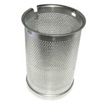 Microfiltre Lave Vaisselle Indesit / Hotpoint Ariston / Scholtes
