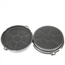 Filtre charbon C00094495 modèle S30 T/F