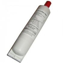 Filtre a eau Réfrigérateur Américain C00094422 indesit