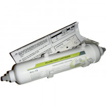 Filtre a eau adaptable Samsung C00114417