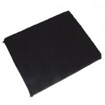 Filtre à charbon Type 20 - CFW020 - DKF43 - 484000008571 - FIL559