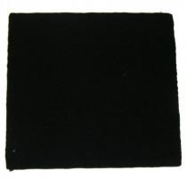 Filtre charbon monoblock 7400055