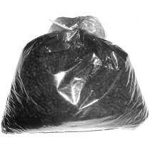 Recharge de charbon actif  Wpro RFC009  1.3KG