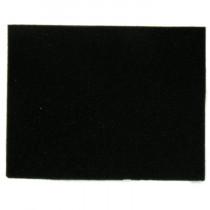 Filtre a charbon Wpro CHF002 Type 002