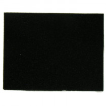 Filtre a charbon Wpro CHF001 Type 001
