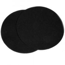 Filtre a charbon Wpro CHF005 Type 005