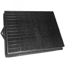 Filtre charbon C00090801 modèle 160