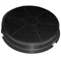 Filtre a charbon Wpro CHF181 Type 181