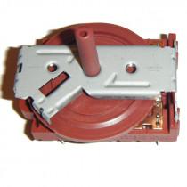 Selecteur / commutateur D874029
