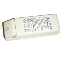 CONVERTISSEUR LED 17W 350mA 230V 133.0273.726 12TF011