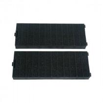 Filtre a charbon C00268402 Indesit