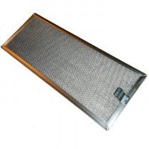 Filtre Métallique D140040