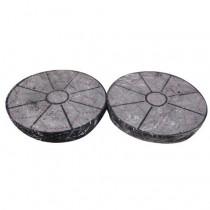 Filtre à charbon D145 C00384667 Indesit Whirlpool
