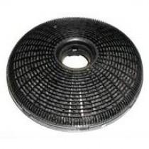 Filtre charbon Type D190