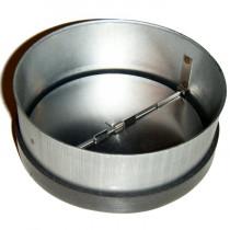 Clapet anti-retour Novy 125 mm D2219