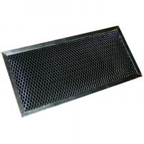 Filtre carbo-métal D6050090